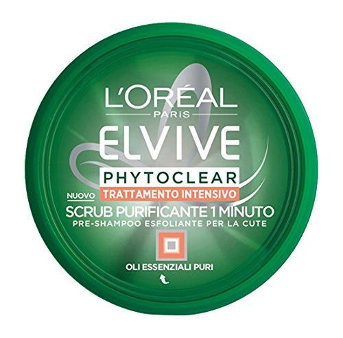 loreal-paris-elvive-phytoclear-pre-shampoo-esfoliante-per-la-cute-scrub-purificante-150-ml