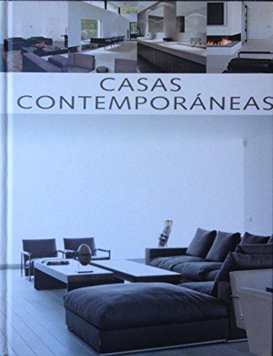 Descargar Libro Libro Casa Contemporaneas/ Contemporary Houses de Not Available