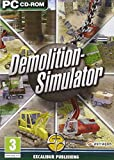 Cheapest Demolition Simulator on PC