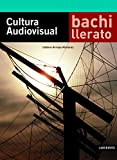 Cultura Audiovisual - 9788484833567