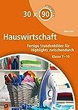 ISBN 9783834626356