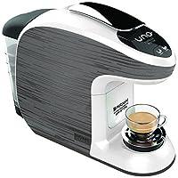HOTPOINT/ARISTON HOTPOINT MACCHINA DEL CAFFE F093830 HOTPOINT MACCHINA DEL CAFFE