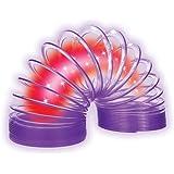 Slinky Light Up Jr. by Poof Slinky