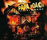Papa Roach Metal alternativo