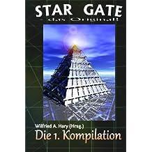 STAR GATE - das Original: Die 1. Kompilation