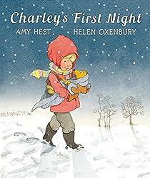Charley's First Night