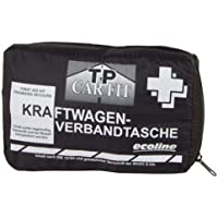 Buri KFZ-Verbandstasche DIN 13164 Erste Hilfe Verbandkasten Auto-Notfall-Set preisvergleich bei billige-tabletten.eu
