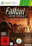Fallout New Vegas - Ultimate Edition [Edizione: Germania]