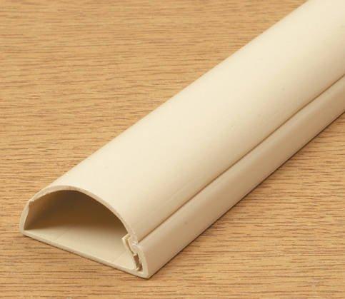 d-line-15mtr-2x75cm-30x15-cable-wire-cover-for-hiding-tv-cables-dline-cream-magnolia