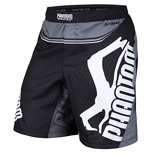 Phantom Athletics Fightshorts