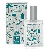 Dr. Taffi Parfüm Cotton White Musk 30 ml