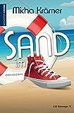Sand im Schuh (Mord und Meer Krimi)