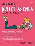 Mon cahier Bullet