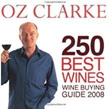 Bancroft wines blog: oz clarke recommends our wines.