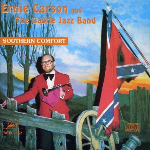southern-comfort-by-ernie-castle-jazz-band-carson-1999-04-23