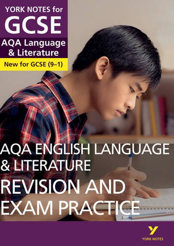 aqa-english-language-and-literature-revision-and-exam-practice-york-notes-for-gcse-9-1