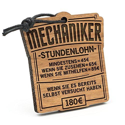 Mechaniker: Mehr als 1500 Angebote, Fotos, Preise ✓ - Seite 20