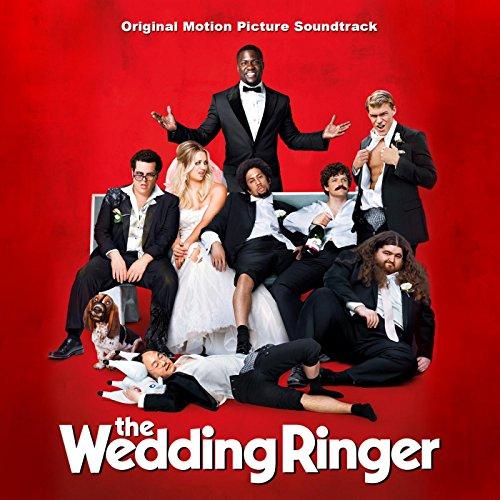 The Wedding Ringer (Original M...