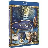 Las Cronicas De Narnia 3