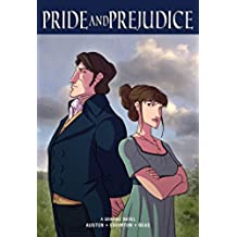 Pride and Prejudice (Eye Classics)