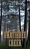Okatibbee Creek (English Edition)