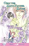 Only The Ring Finger Knows Volume 2 - The Left Hand Dreams of Him (Yaoi Novel)