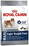 Royal Canin (ROYBJ) Hundefutter Light Weight Care, 1er Pack (1 x 3 kg)