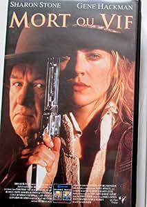 Mort Ou Vif [VHS]