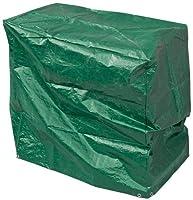 Draper 76222 Small Barbecue Cover