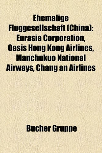ehemalige-fluggesellschaft-china-eurasia-corporation-oasis-hong-kong-airlines-manchukuo-national-air