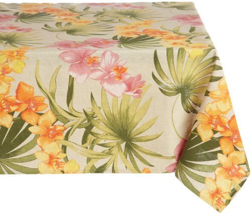 tommy-bahama-african-orchid-70-inch-round-linen-by-tommy-bahama