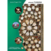 Advanced Turkish (Critical Languages)