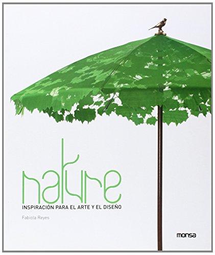 Nature inspiracion para el diseño: Design Inspiration