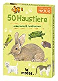 Moses 9792 Expedition Natur 50 -