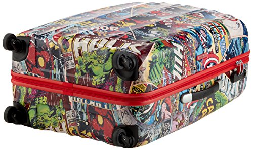 American Tourister - Marvel Legends Spinner L
