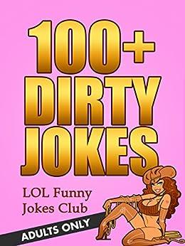 100 top adult jokes