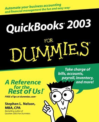 quickbooks-2003-for-dummies-by-stephen-l-nelson-2003-01-31