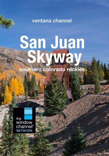 san-juan-skyway