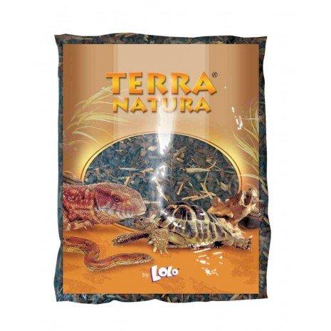 NT Labs LO74006 Sustrato para Terrarios Lolo