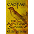 The Sanctuary Sparrow (Chronicles Of Brother Cadfael Book 7)