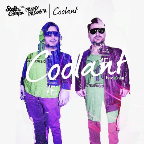 coolant-club-mix