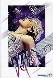Kylie Minogue - KylieX2008 Live DVD [UK Import]