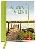 ISBN 3848521482