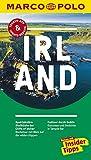 MARCO POLO Reiseführer Irland: Reisen mit Insider-Tipps. Inkl. kostenloser...