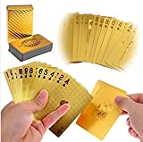 #6: Free 1 Fidget + Arvel Exclusive 24k Gold Playing Card From Dubai LIMITED STOCK!