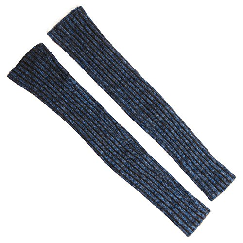 Trussardi Jeans - Gants femme - 569665 Bleu