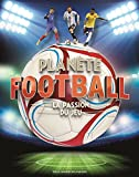 "Afficher ""PLANETE FOOTBALL"""