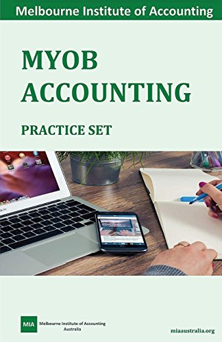 myob-accounting-practice-set-melbourne-institute-of-accounting