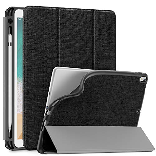 Infiland iPad Air 10,5 Zoll (3. Generation)