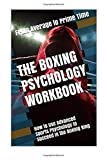Createspace Independent Publishing Platform Boxing Books - Best Reviews Guide